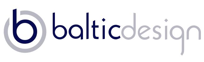 Baltic Design