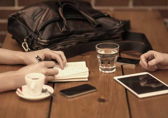 website-meeting