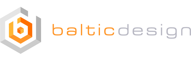 Baltic Design