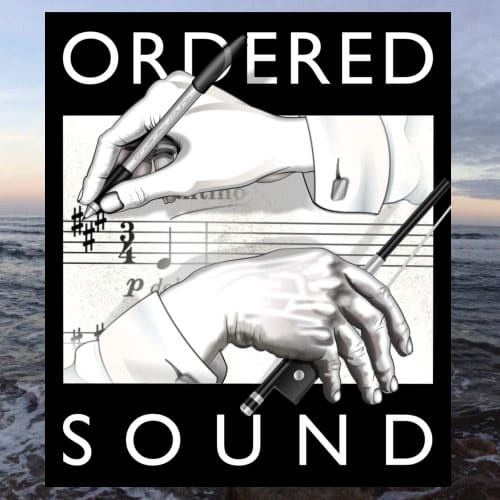 Ordered Sound