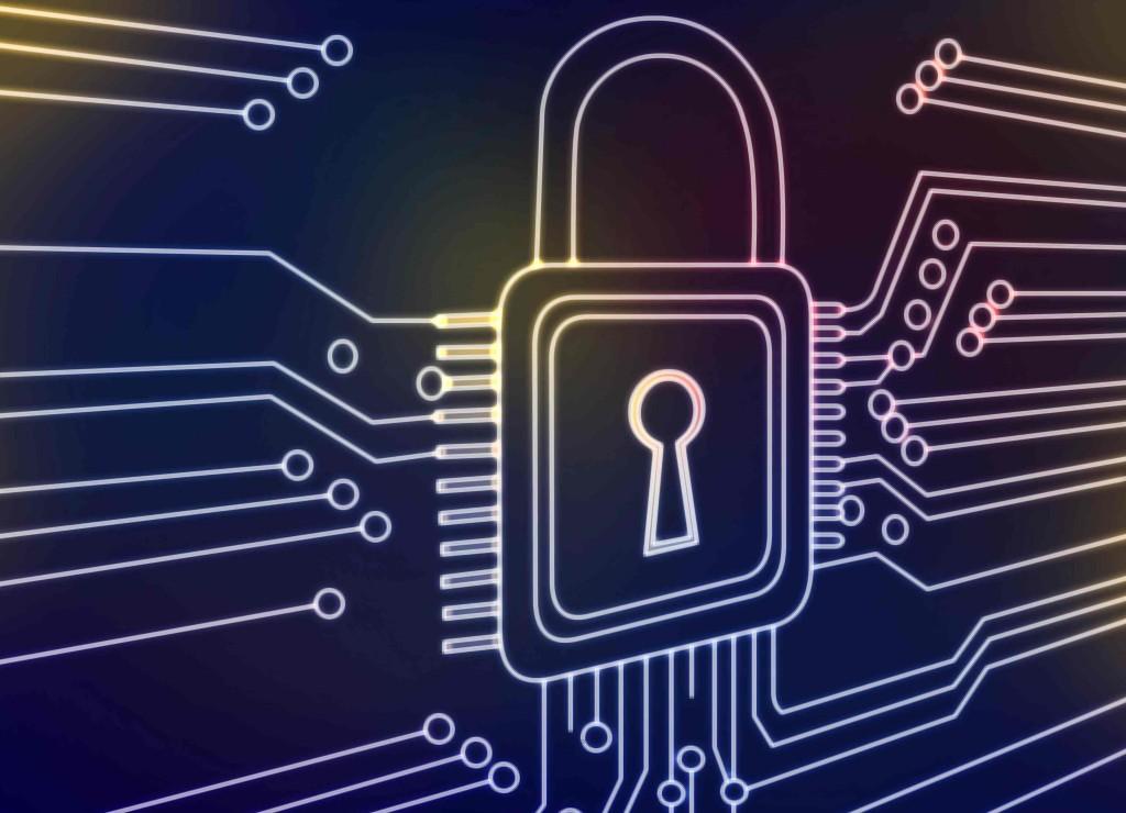 website-security-ssl