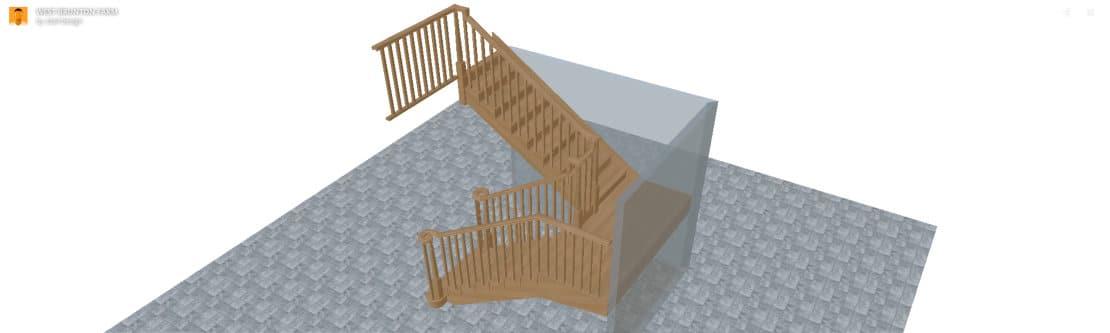 stairparts_sketchfab